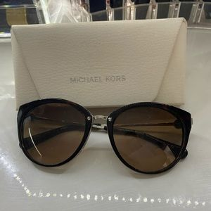 Michael kors abela III sunglasses